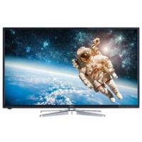"Regal 43R6000fm 43"" 109 Cm Full Hd Smart Led Tv"
