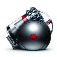 Dyson Cinetic Big Ball Animal Elektrikli Süpürge