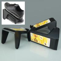 Buffer Tekli Ayakkabı Rampası