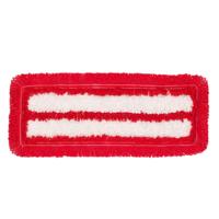 Titiz Nemli Mop 40 cm Mikrofiber