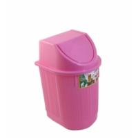 Stor Çöp Kovası Plastik 5 Lt