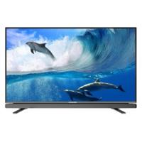 """GRUNDIG 49VLE5537 BG 49"""" 124 Ekran Full HD Uydu Alıcılı 200 Hz. LED TV"""