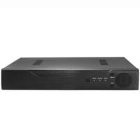 Shibo 16 Kanal 1080N Ahd & Ip Hibrit Dvr Kayıt Cihazı