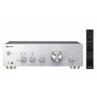 Pioneer A-50DA-K Stereo Amplifikatör Siyah