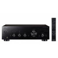 Pioneer A-70DA-K Stereo Amplifikatör Siyah