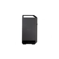Pioneer XDP-100R-K Portable Hi-Res Dijital Ses Çalar Siyah