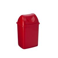 Nordmende 2 No Smart Çöp Kovası İtme Kapaklı Nrd-4197