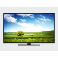 Arçelik 4K A40L 9672 5B Led Tv