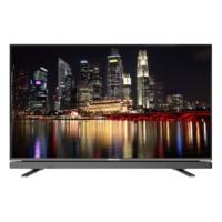 """GRUNDIG 32VLE5527 BG 32"""" 80 Ekran HD Uydu Alıcılı 200 Hz. LED TV"""