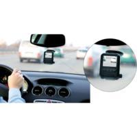 Ednet Mini Araç Seyir Kamerası (Dashcam), Full Hd 1080P, 12 Megapiksel, 2 İnch Tft Ekran, 120 Derece Geniş Açılı Lens, 1 X Hdmı Port, 1 X Usb Port, Hafıza Kart Yuvalı