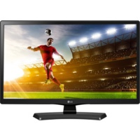 "LG 28MN48A 28"" 71 Ekran HD USB Movie LED Ekran"