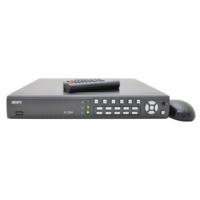 Spy Sp-5104Ahd-H 4 Kanal 1080P-H 100Fps Ahd