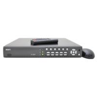 Spy Sp-5108Ahd-H 8 Kanal 1080P-H 200Fps Ahd
