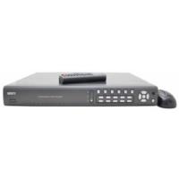 Spy Sp-Nvr N9208H 8 Kanal Nvr 1920X1080 1X4Tb Hdm