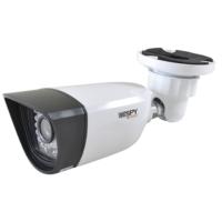 Sp-2413H 1.3 Mp (1280X960) 3.6 Mm Mp Lens 36 Led