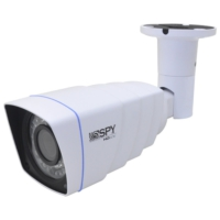Spy Sp-6058 Ahd 1.3Mp 2.8-12 Mm Varifocal 42 Led