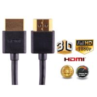 Goldmaster Cab-338 HDMI Slim Kablo