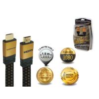 Goldmaster Cab-18 HDMI Kablo
