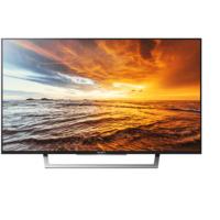 Sony KDL-49WD755 Smart TV