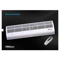 Freedoor RM-1212S 3D/Y Hava Perdesi