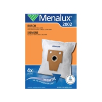 Menalux 2002 Toz Torbası