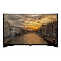 Sunny 109 Ekran Full Hd 3D Smart Uydulu Led Tv