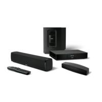 Bose® SoundTouch® 120 Ev Sinema Sistemi