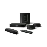 Bose® SoundTouch® 220 Ev Sinema Sistemi