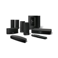 Bose® SoundTouch® 520 Ev Sinema Sistemi