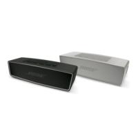 Bose SoundLink Mini II Bluetooth Hoparlör Beyaz