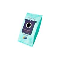 Philips Orijinal S-Bag Anti-Allergy Toz Torbası (4 Adet)