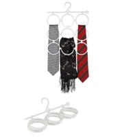 Vip Perfect Tie Hanger Kravatlık