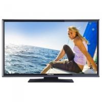 """Finlux 40FX410 40"""" 102 Ekran Full HD Led Televizyon"""