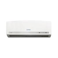 Indesit Spiw 412Lin 12000 BTU A+ Inverter Klima