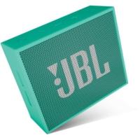 Jbl Go, Bluetooth Hoparlör Yeşil