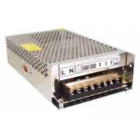 Prolook 12 V 16,6 Amper Tam Regüle Adaptör Pr-16-6Aadaptor