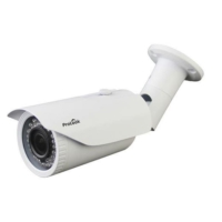 Prolook 1.3Mp 960P,2.8-12Mm Ayarlanabilir Lens,42 Led 40M,Poe,Ip Bullet Kamera Pr-V1330Ip-Bl