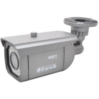Spy 1.3 Mega Piksel Ahd 48 Ir Led 2.8-12Mm Mp Ayar Lens Dnr, Ip 66 Sp-5313H