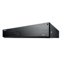 Samsung 16 Kanal H.264/Mjpeg 400Fps D1 Nvr 1 Tb Srn-1000P