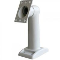 Tushıng Kablo Kanallı Harici Kamera Muhafaza Ayağı Gl-208