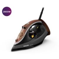 Philips Azur Pro GC4881/80 2800W Buharlı Ütü