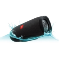 JBL Charge3 Bluetooth Hoparlör IPX7 Siyah