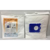 Netavantaj Electrolux S Bag Süpürge Toz Torbası 10 Adet