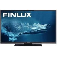 """Finlux 24Fx415H 24"""" Uydu Alıcılı Led Tv"""