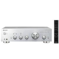 Pioneer A-30-K/S Stereo Amplifikatör