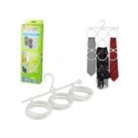 Original Boutique Perfect Tie Hanger Kravat Askısı