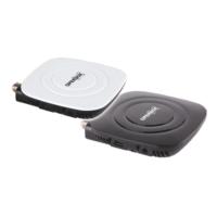 Openbox Snow Mini Hd Uydu Alıcısı