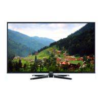 Vestel 49Fb7000 49İnc 124Cm 400 Hz Full Hd Uydulu Smart Led Tv