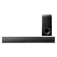Sony Ht-Ct790 Kablosuz Soundbar