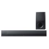 Sony Ht-Ct390 Kablosuz Soundbar